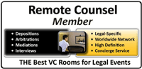Remote Counsel